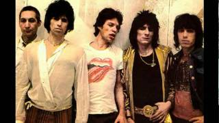The Rolling Stones - Lies