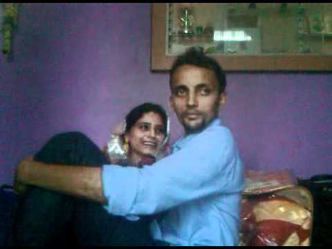 Youngest Brother Kapil With Sunaina Bhabhi - A Devar Bhabhi Ritual video