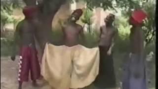 WAKAR WANDO WANDO IBRO (Hausa Songs / Hausa Films)