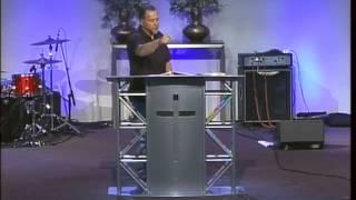 Download Lagu Raul Reis - Don't Stumble Christians, Matthew 18:7-10 Gratis STAFABAND