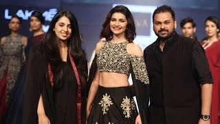 Vivo V5 Buisness Launch With Prachi Desai | Latest Bollywood News & Updates