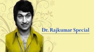 Dr. Rajkumar Solo Special Vol 2 - Jukebox (Full Songs)
