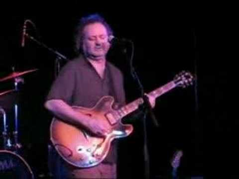 Tinsley Ellis To the Devil for A Dime.wmv