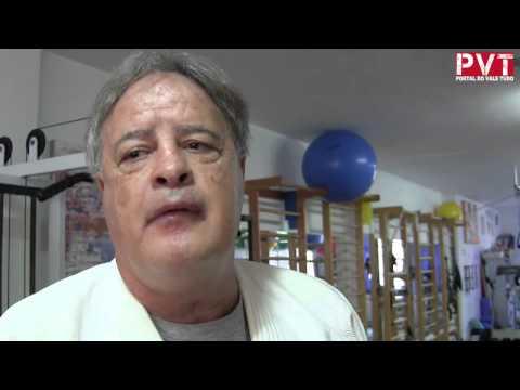 PVT entrevista Fernando Pinduka