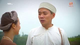 Trailer Phim hài tết Kỷ Hợi : CÔ SẾU VỀ LÀNG   PHIM HÀI DÂN GIAN HAY NHẤT 2019