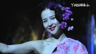 Led Apple - Smile Again FMV (Haeundae Lovers OST)