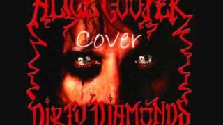 Watch Alice Cooper The Saga Of Jesse Jane video