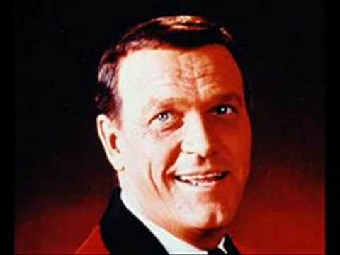 Eddy Arnold - Crying In The Chapel