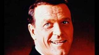 Video Crying In The Chapel Eddy Arnold