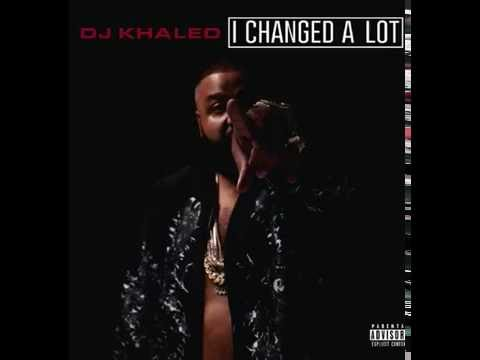 Dj Khaled - I Lied Feat. Meek Mill, Beanie Sigel, Jadakiss & French Montana