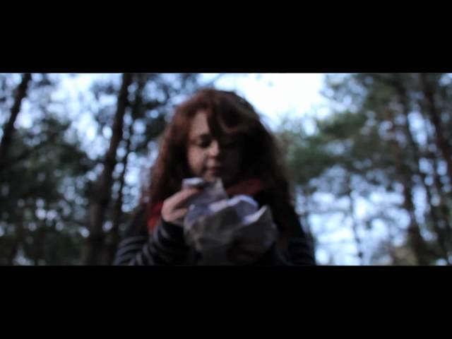 Megan Burns Actress Megan Burns Youtube