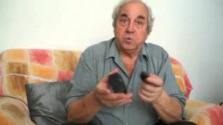 nº 2- Cómo eliminar las piedras de los riñones, con dos piedras