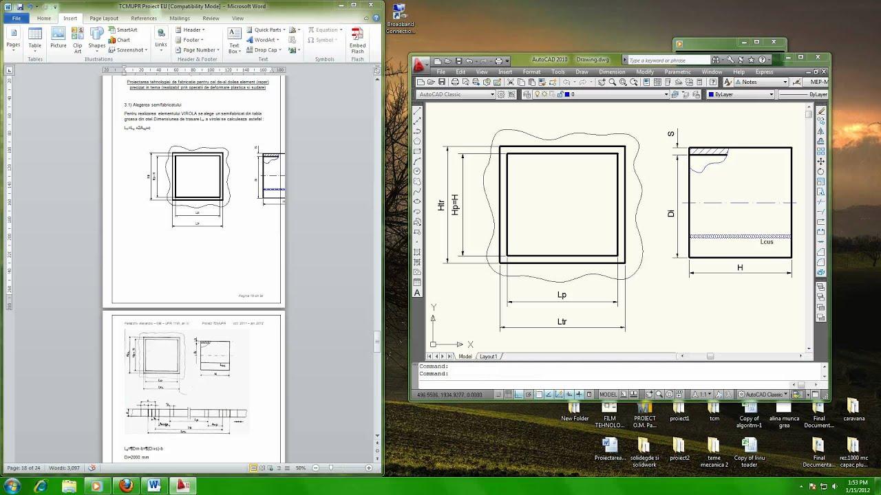 Download autocad insert pdf remove border for Pdf a cad