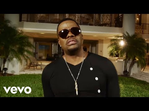 Johnny Gill - This One's For Me And You ft. New...