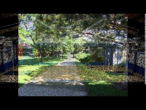 Colby Community College Video 2