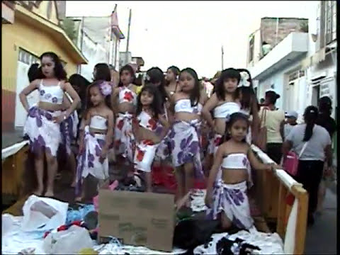 Carnaval 2011 en Comonfort Guanajuato.mpg
