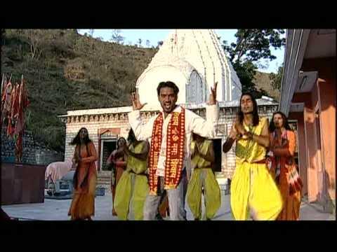 Trishul Full Song Shiv Mere