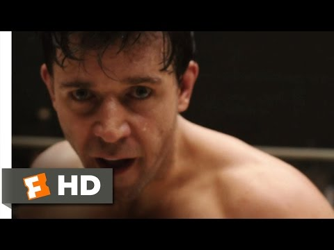 Cinderella Man (2 8) Movie Clip - One Hell Of A Goodbye (2005) Hd video