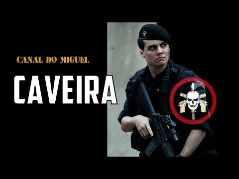 CAVEIRA