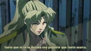 Black Lagoon Capitulo 14 Sub Español Parte 1/3