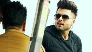 Channa Mereya Ninja New Official Trailer  Amrit Maan Pankaj Batra New Punjabi Movies