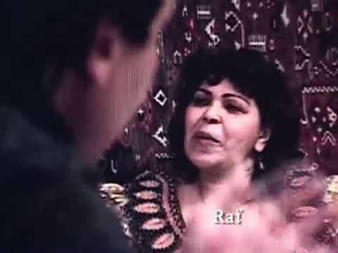 L'immigration algérienne en musique