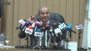 مصر العربية | وزير التموين: حاسبوني لو أخطأت