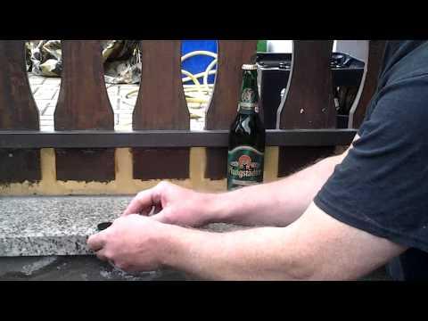 Fridge Beer Magnet Beer/magnet/quarter Bottle Cap