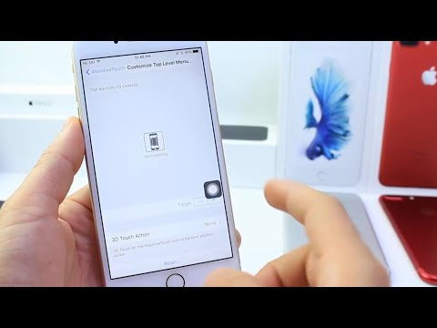 Amazing tricks you probably didn't know your iPhone could do