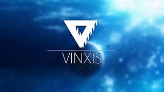 VINXIS - Sidetracked Day (DnB)