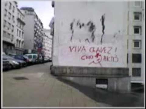 Pesme o Titu i Jugoslaviji,najlepše pesme,Best of Verybestoff,Nenad M.