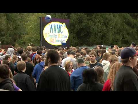 Sonfest Concert at the Mount Vernon Nazarene University - 365 Things To Do in Knox County Ohio