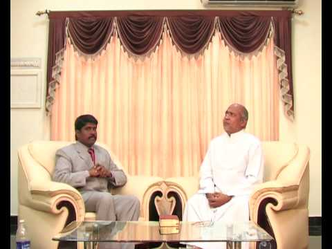 Fr.s.j.berchman's And Eva.j.reufus, Tamil Videos, India,nz.avi video