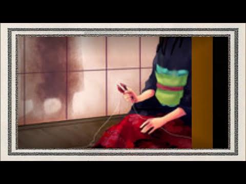 【CLARA】La Sastrería de Enbizaka 【VOCALOID-PV】