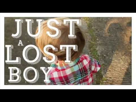 Relient K - Lost Boy
