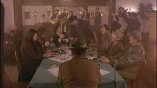 Watch Bajaga Pada Vlada video