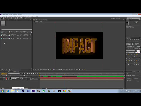 Tutoriel C4d [Transform Plugin]