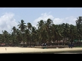Live from Colva Beach, Goa mp3 indir