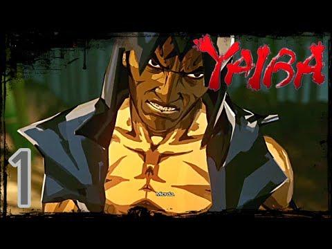 Yaiba Ninja Gaiden Z - » Parte 1 [mision 1] « - Español [hd] video