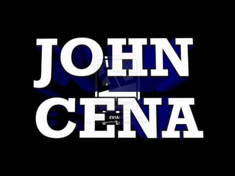 JOHN CENA Ringtone (Download Link Below)