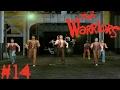 Download Lagu Lomba Lari Dengan Truk - The Warriors #14