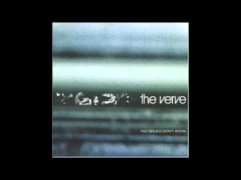 The Verve - The Crab