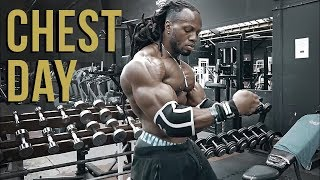 ULISSES TRAINS CHEST