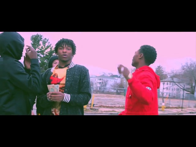 FoE Mello - READY 4 ME (Music Video) SHOT BY. BLAK OLIVE