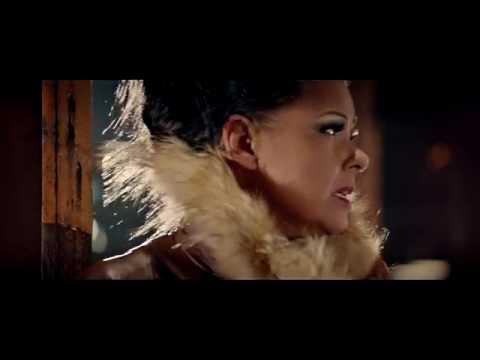 Sani - Jää (official Video) video