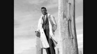 Watch Nat King Cole Sweet Lorraine video
