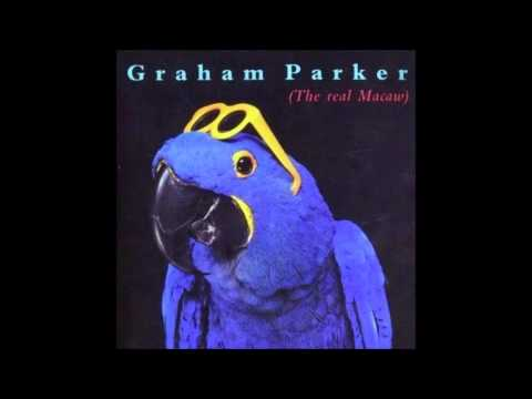 Graham Parker - Fear Not