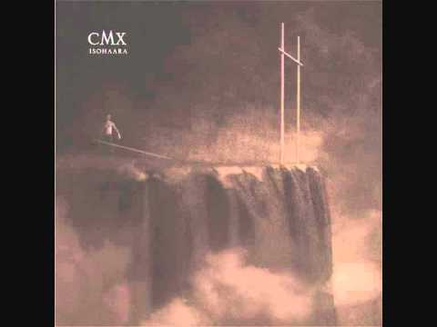 Cmx - Lihan Syvyyksiin