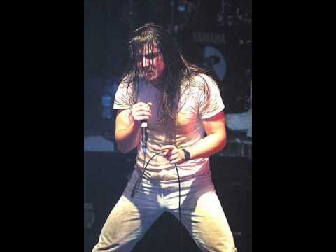 Andrew W K - I Love Music