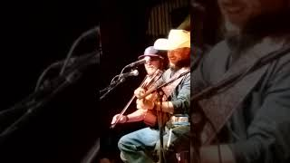 Download Lagu Cody Johnson-I Can't Even Walk (Without Holding Your Hand) Acoustic Set at Dosey Doe Cafe 7-13-2016 Gratis STAFABAND